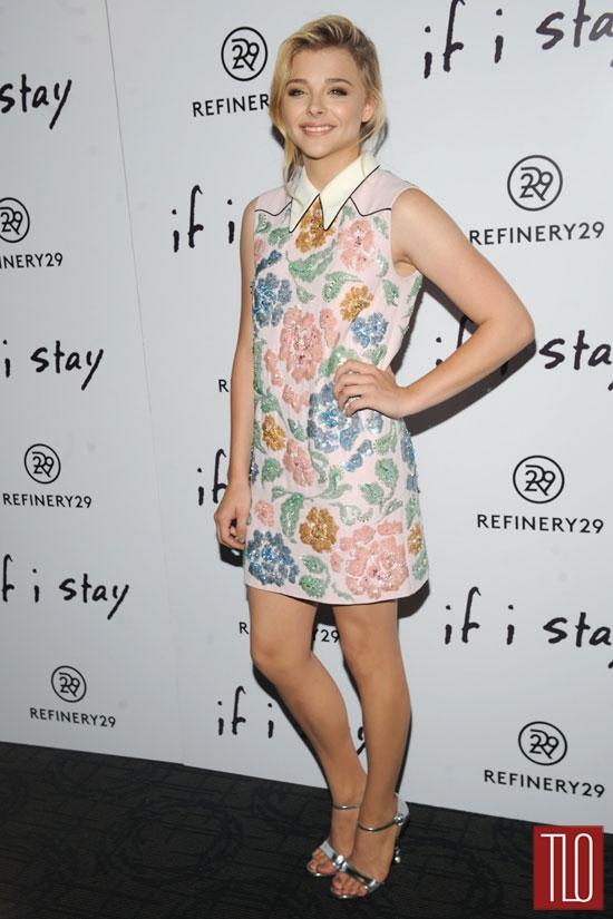 Choe-Moretz-Miu-Miu-If-I-Stay-New-York-Movie-Premiere-Red-Carpet-Tom-Lorenzo-Site-TLO (6)