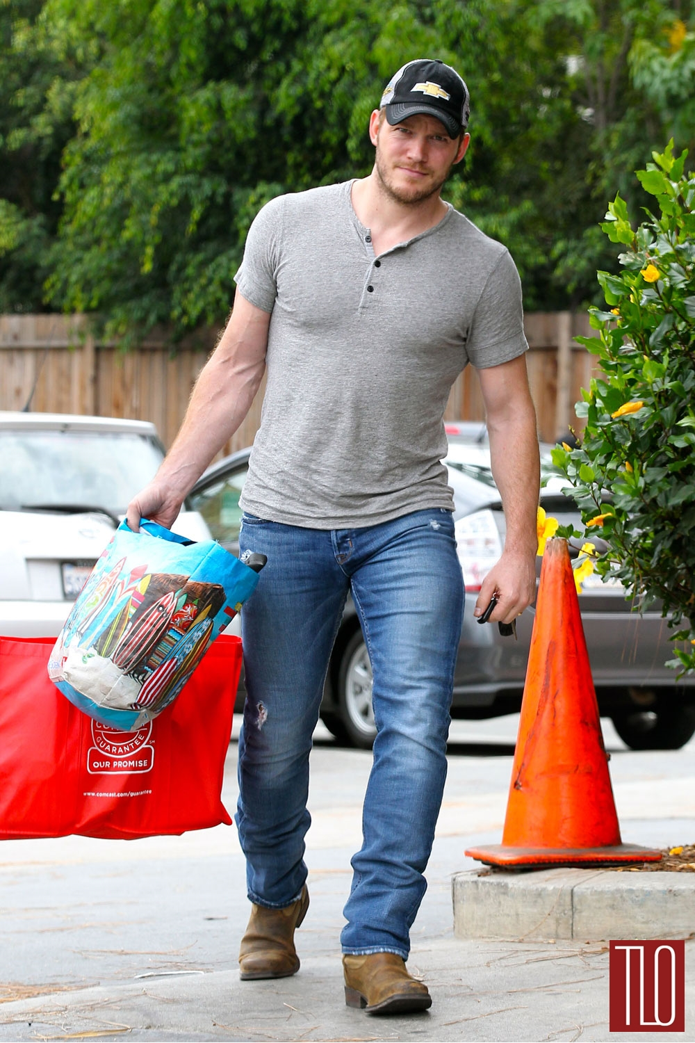 Chris-Pratt-GOTS-BFGTJ-Tom-Lorenzo-Site-TLO (1)