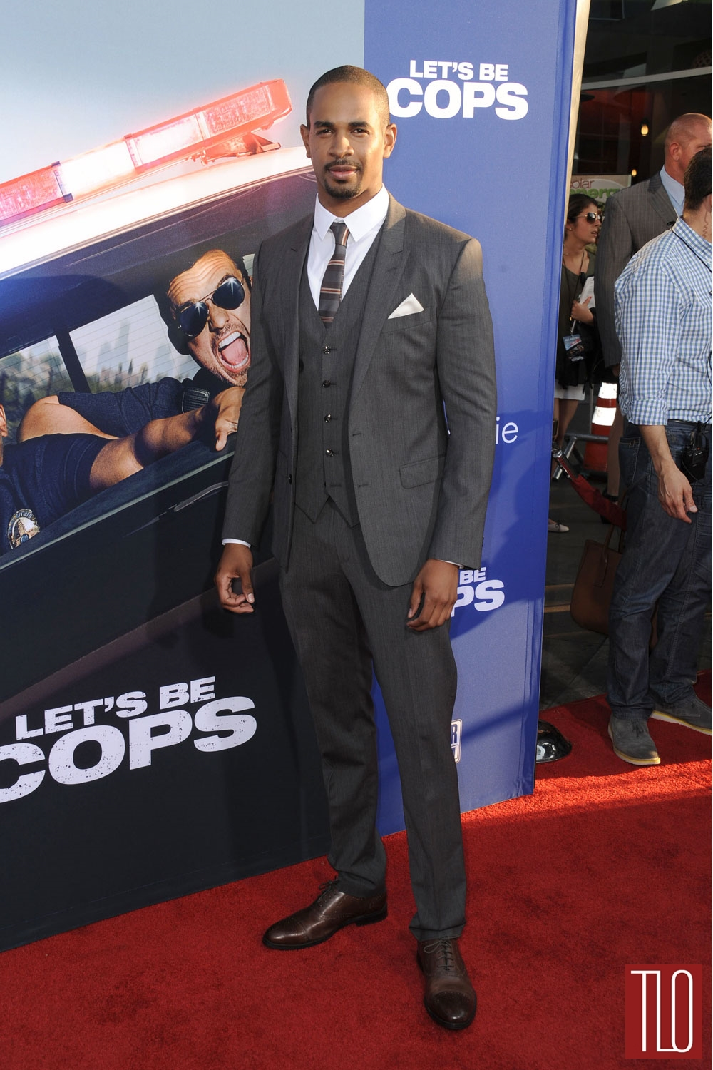 Damon-Wayans-Jr-Dolce-Gabbana-Lets-Be-Cops-Los-Angeles-Movie-Premiere-Tom-Lorenzo-Site-TLO (1)