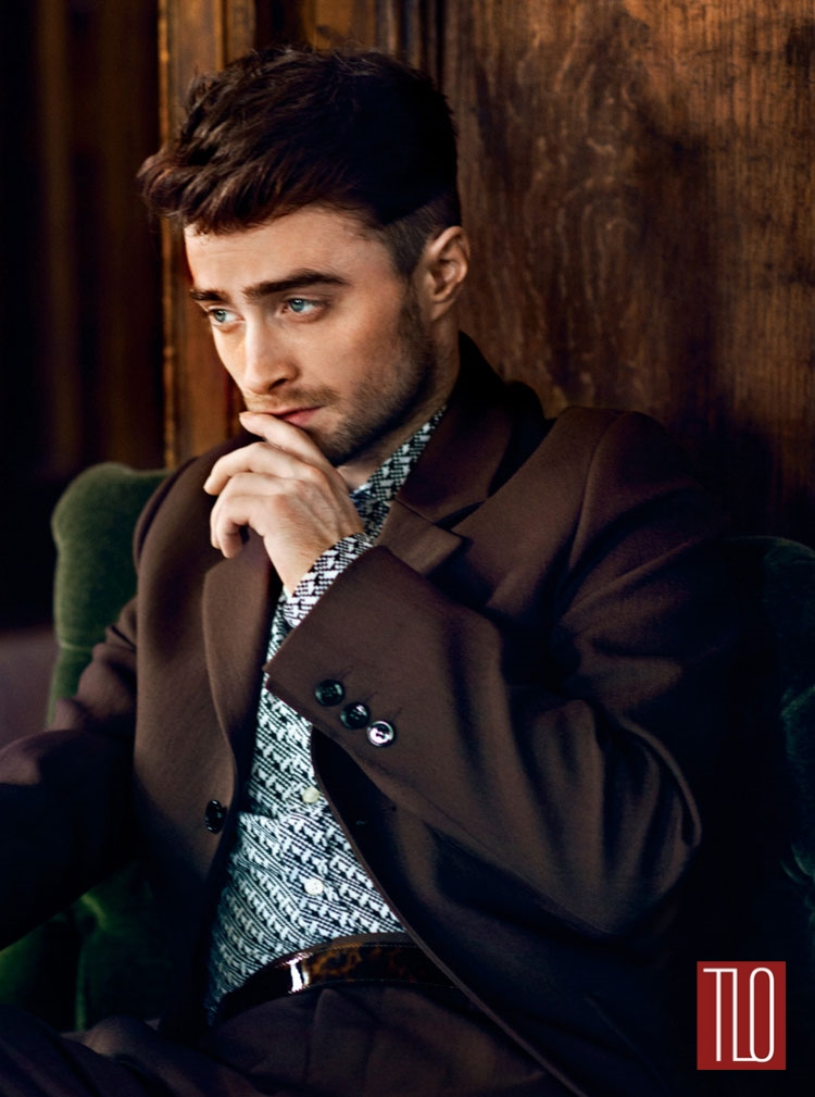 Daniel-Radcliffe-Essential-Homme-Magazine-August-2014-Tom-Lorenzo-Site-TLO (2)