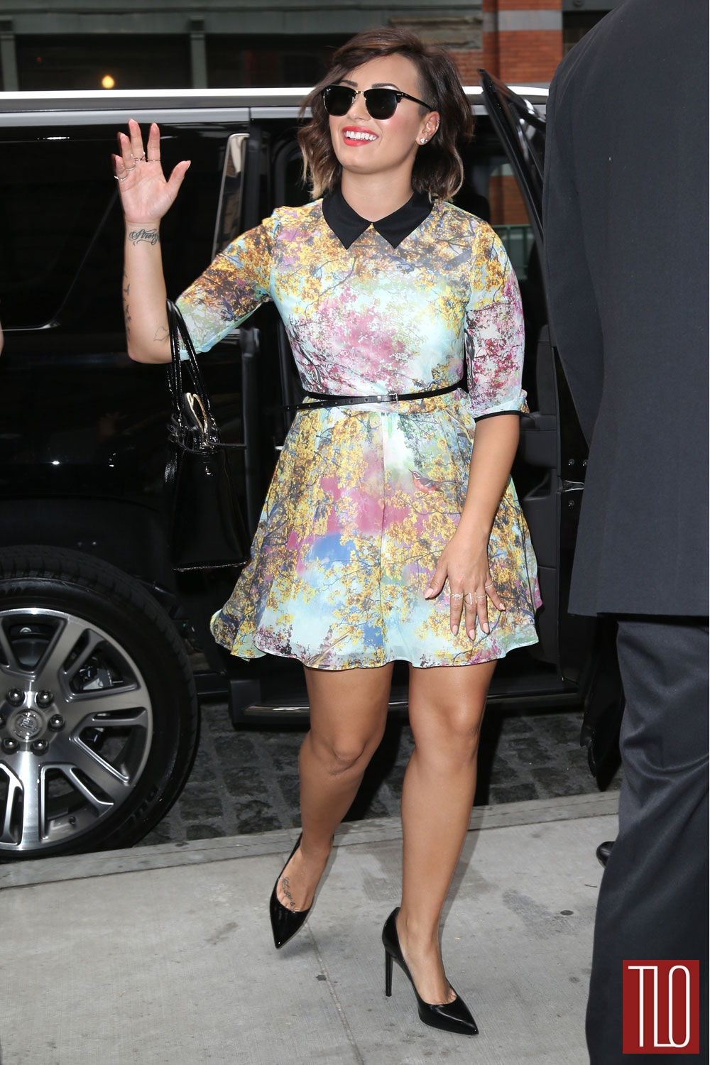 Demi-Lovato-Ted-Baker-London-Good-Morning-America-TV-Style-GOTS-NYC-Tom-Lorenzo-Site-TLO (1)