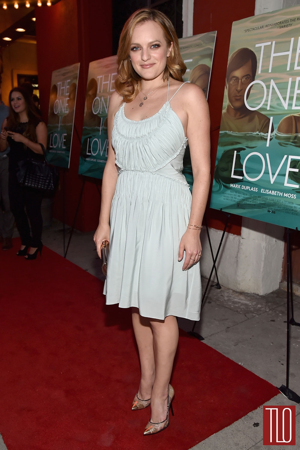 Elisabeth-Moss-The-One-I-Love-Los-Angeles-Movie-Premiere-Chloe-Jimmy-Choo-Red-Carpet-Tom-Lorenzo-Site-TLO (1)