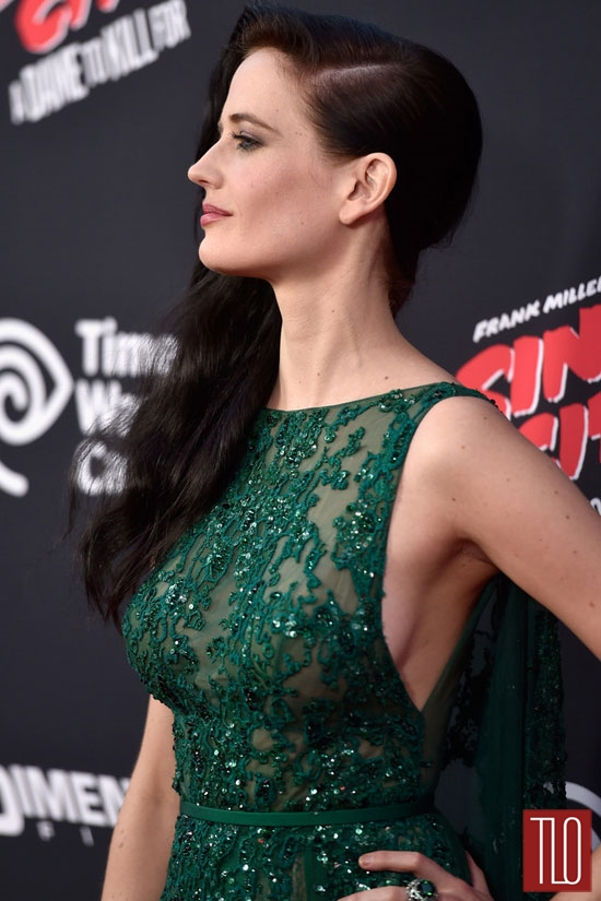 Eva-Green-Sin-City-A-Dame-To-Kill-For-Movie-Premiere-Elie-Saab-Couture-Red-Carpet-Tom-Lorenzo-Site-TLO (5)