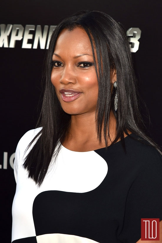 Garcelle-Beauvais-Diane-von-Furstenberg-Movie-Premiere-Tom-Lorenzo-Site-TLO (3)