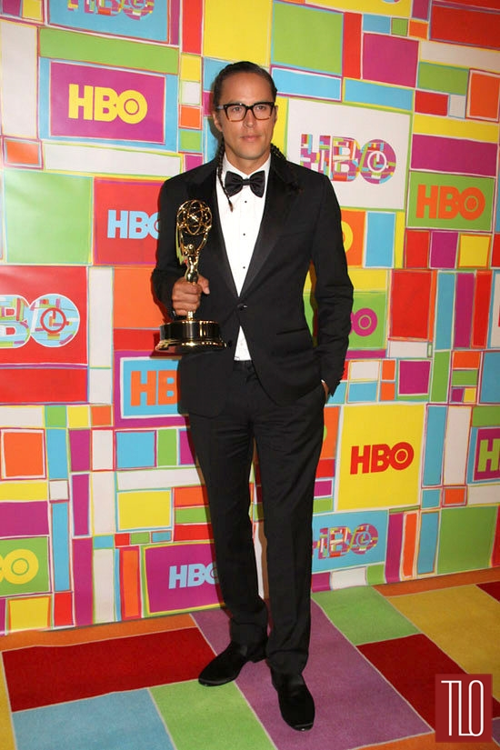 HBO-Emmys-2014-After-Party-Emmy-Awards-Fashion-Red-Carpet-Rundown-Tom-LOrenzo-Site-TLO (18)