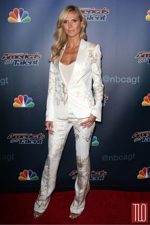 Heidi-Klum-America-Got-Talent-Roberto-Cavalli-WPSR15-Tom-Lorenzo-Site-TLO (1)