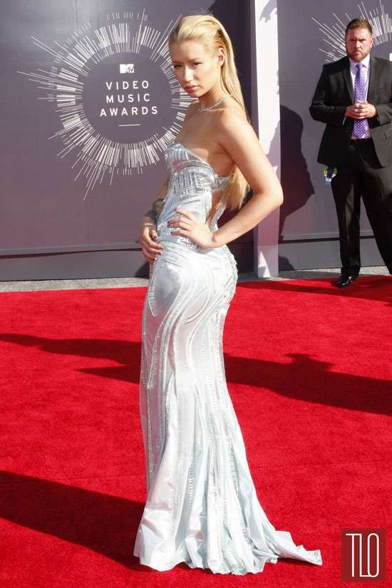 Iggy-Azalea-Atelier-Versace-MTV-Video-Music-Awards-VMAs-Red-Carpet-Tom-Lorenzo-Site-TLO (6)