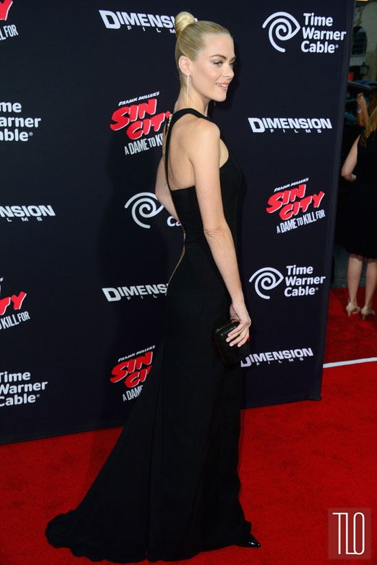 Jaime-King-Versace-Sin-City-A-Dame-To-Kill-For-Movie-Premiere-Red-Carpet-Tom-Lorenzo-Site-TLO (7)