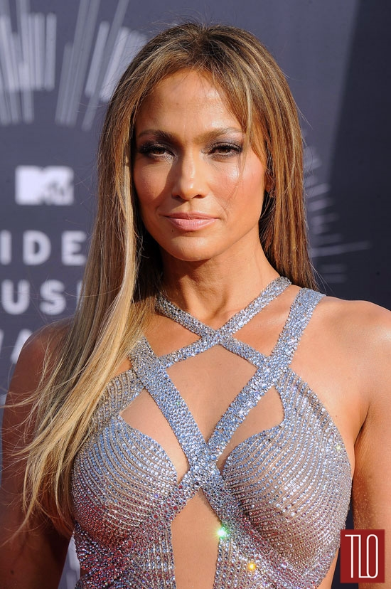Jennifer-Lopez-2014-MTV-Video-Music-Awards-VMAs-Charbel-Zoe-Red-Carpet-Tom-Lorenzo-Site-TLO (4)