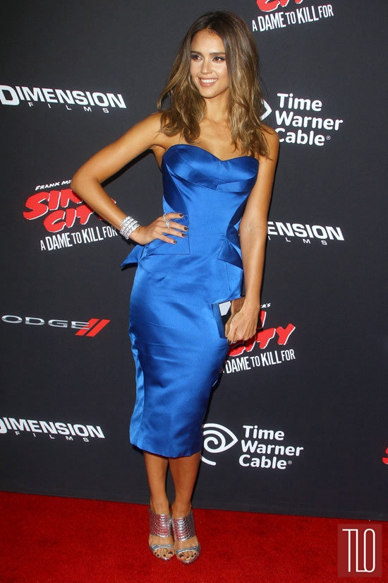 Jessica-Alba-Zac-Posen-Sin-City-Dame-To-Kill-For-Movie-Premiere-Red-Carpet-Tom-Lorenzo-Site-TLO (5)