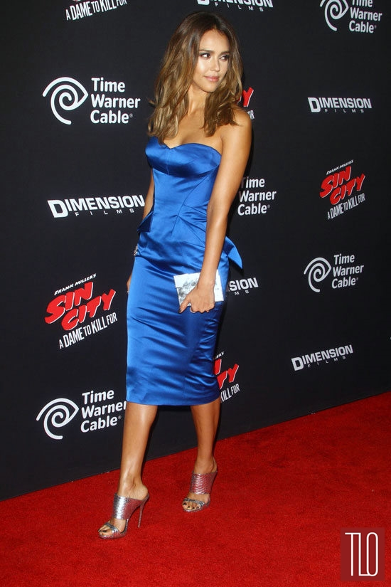 Jessica-Alba-Zac-Posen-Sin-City-Dame-To-Kill-For-Movie-Premiere-Red-Carpet-Tom-Lorenzo-Site-TLO (7)