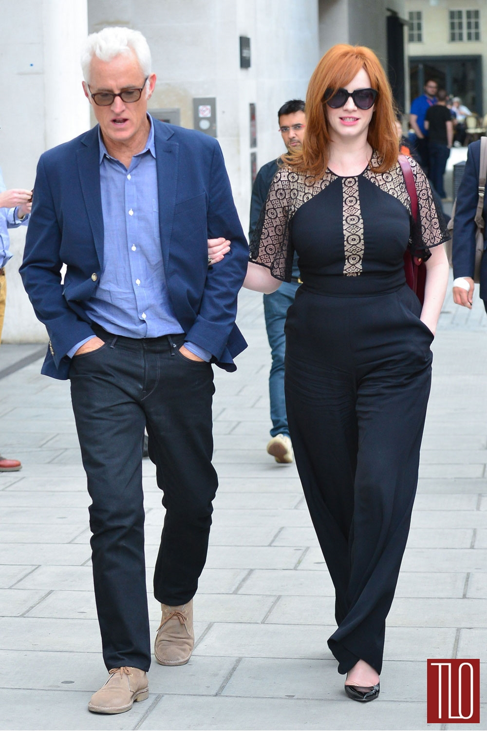John-Slattery-Christina-Hendricks-Temperley-London-GOTS-London-Tom-Lorenz-Site-TLO (1)