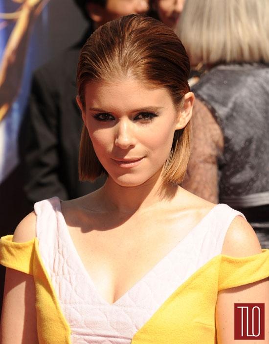 Kate-Mara-2014-Creative-Arts-Emmy-Awards-Red-Carpet-Christian-Dior-Tom-Lorenzo-Site-TLO (4)