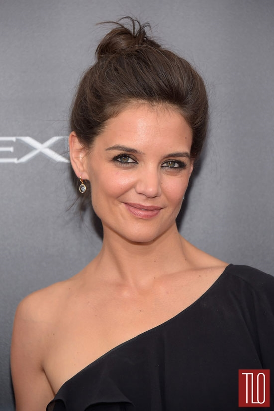 Katie-Holmes-Michael-Kors-Life-Is-Amazing-New-York-Movie-Premiere-Red-Carpet-Tom-Lorenzo-Site-TLO (4)