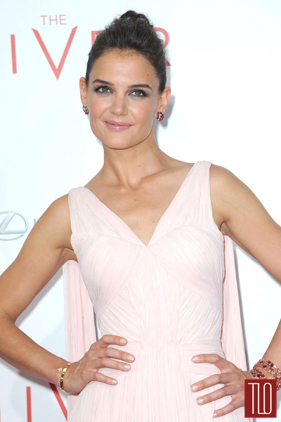 Katie-Holmes-Zac-Posen-The-GIver-New-York-Movie-Premiere-Red-Carpet-Tom-Lorenzo-Site-TLO (3)