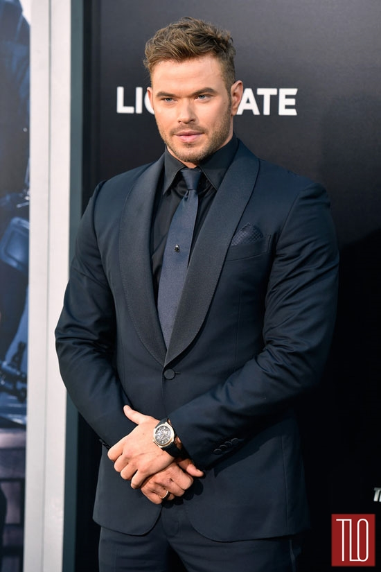 Kellan-Lutz-The-Expendable-3-Los-Angeles-Movie-Premiere-Red-Carpet-Tom-Lorenzo-Site-TLO (2)