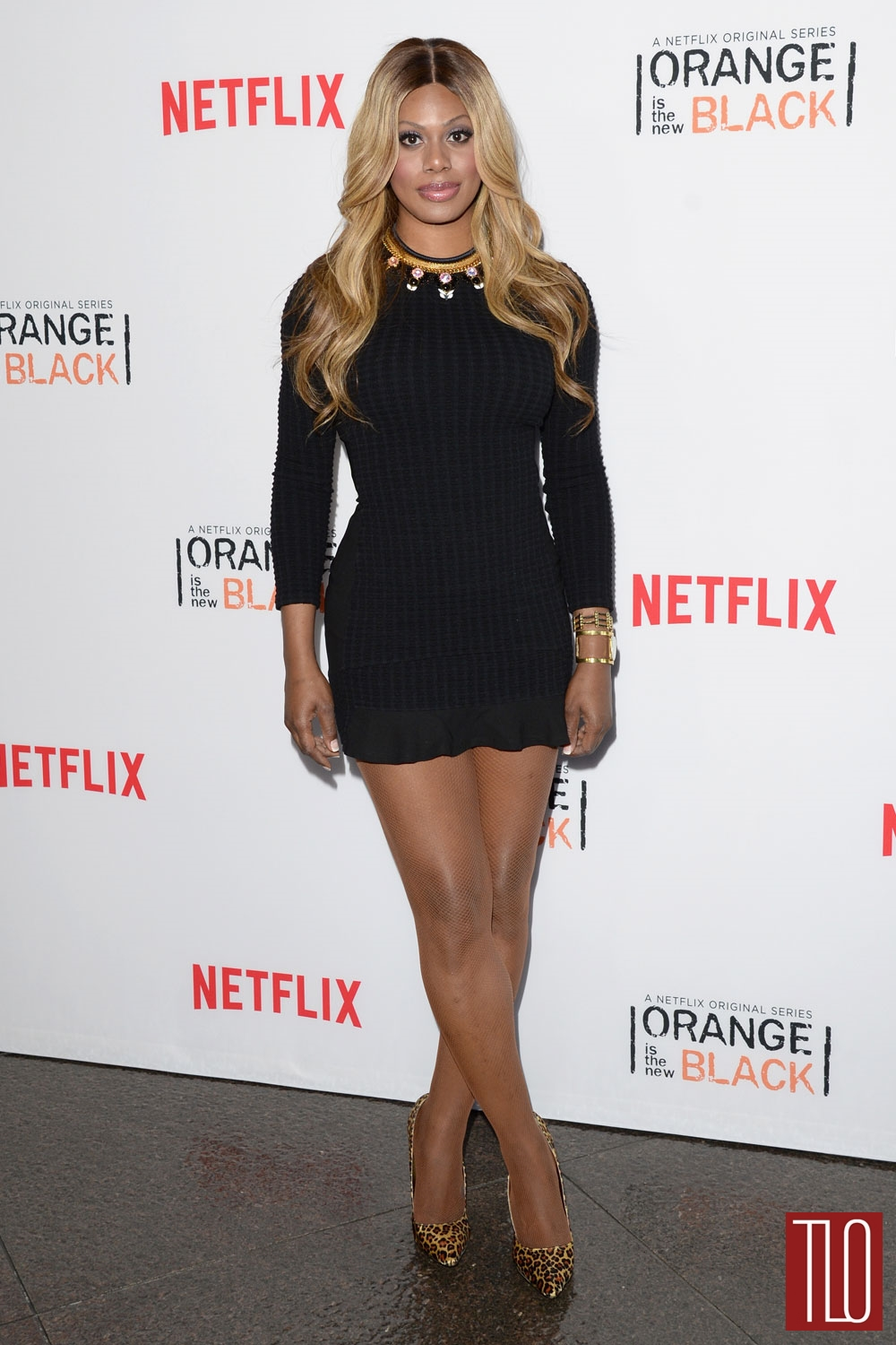 Laverne-Cox-Orange-Is-The-New-Black-Discussion-Panel-Tom-Lorenzo-Site-TLO (1)
