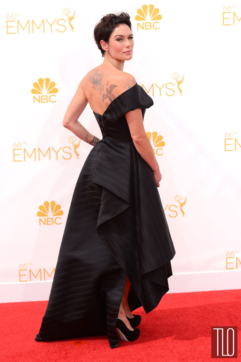 Lena-Headey-2014-Emmy-Awards-Rubin-Singer-Red-Carpet-Tom-Lorenzo-Site-TLO (1)