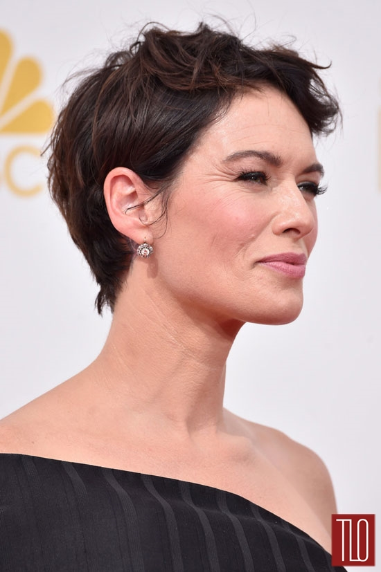 Lena-Headey-2014-Emmy-Awards-Rubin-Singer-Red-Carpet-Tom-Lorenzo-Site-TLO (3)