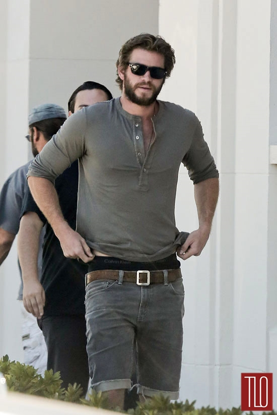 Liam-Hemsworth-GOTS-FSLA-Tom-Lorenzo-Site-TLO (3)