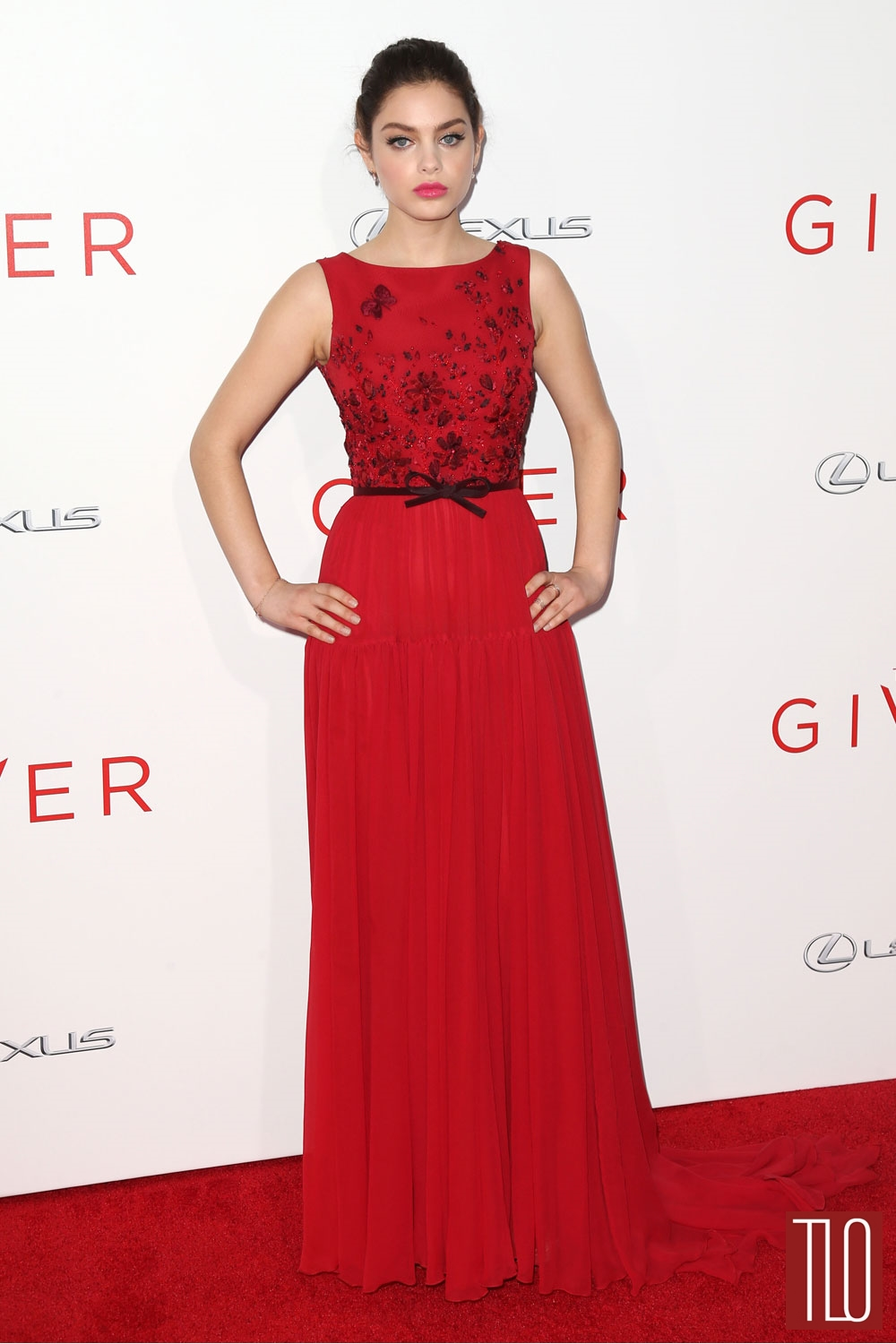 Odeya-Rush-The-Giver-New-York-Movie-Premiere-Red-Carpet-Georges-Hobeika-Couture-Collection-Tom-Lorenzo-Site-TLO (1)