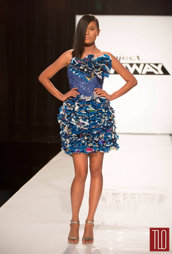 Project-Runway-Season-13-Episode-2-Runway-Looks-Review-TV-Show-Tom-LOrenzo-Site-TLO (12)