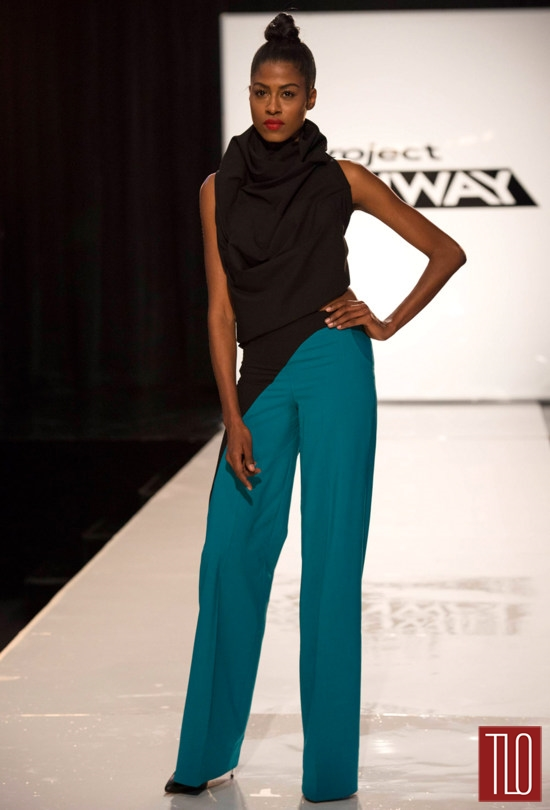 Project-Runway-Season-13-Episode-3-Runway-Looks-Review-TV-Show-Tom-Lorenzo-Site-TLO (10)