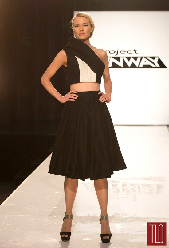 Project-Runway-Season-13-Episode-4-Runway-Looks-TV-Show-Review-Tom-Lorenzo-Site-TLO (3)