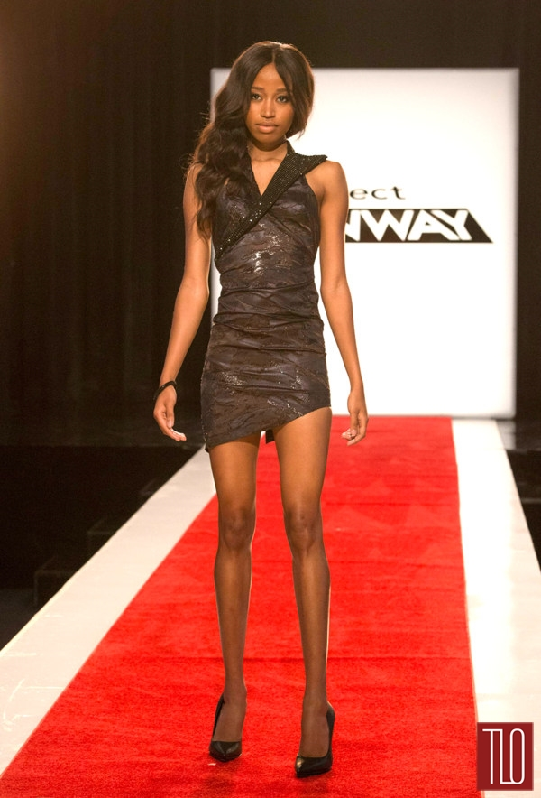 Project-Runway-Season-13-Episode-5-Review-Runway-Looks-TV-Show-Tom-Lorenzo-Site-TLO (5)