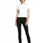 Roland-Mouret-Banana-Republic-Collection-Tom-Lorenzo-Site-TLO (9)