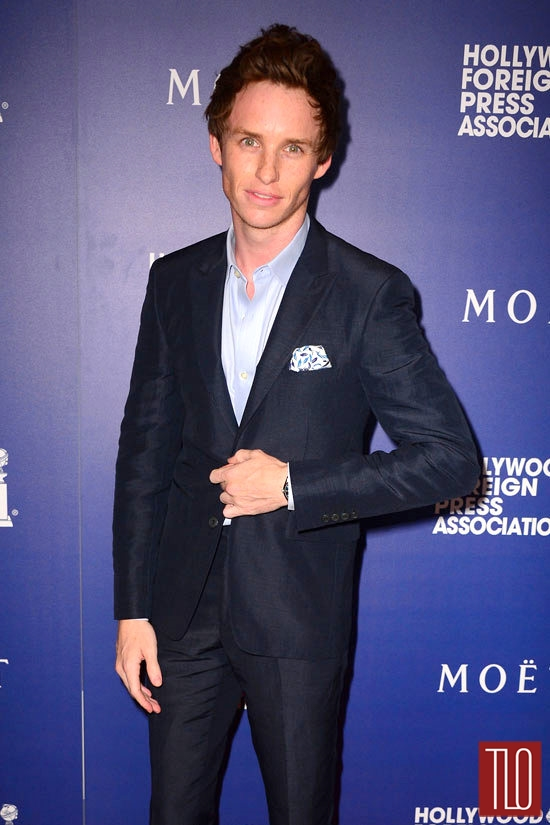 The-Boys-The-Men-2014-HFPA-Grants-Banquet-Red-Carpet-Tom-Lorenzo-Site-TLO (4)