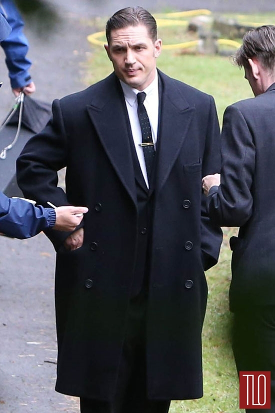 Tom-Hardy-On-Set-Legend-Movie-Tom-Lorenzo-Site-TLO (2)