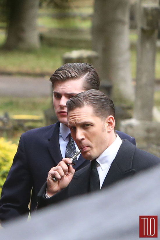 Tom-Hardy-On-Set-Legend-Movie-Tom-Lorenzo-Site-TLO-(4B)