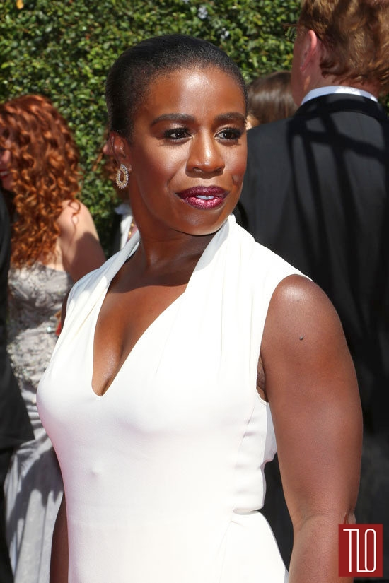 Uzo-Aduba-2014-Creative-Arts-Emmy-Awards-Red-Carpet-Costume-National-Tom-Lorenzo-Site-TLO (2)
