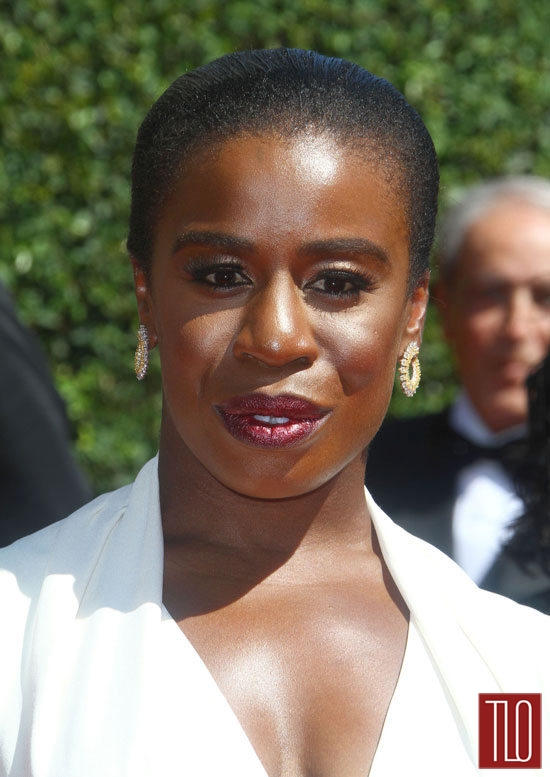 Uzo-Aduba-2014-Creative-Arts-Emmy-Awards-Red-Carpet-Costume-National-Tom-Lorenzo-Site-TLO (4)