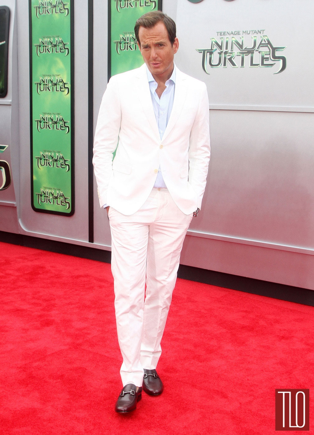 Will-Arnett-Salvatore-Ferragamo-Teenage-Mutant-Ninja-Turtles-Movie-Premiere-Red-Carpet-Tom-Lorenzo-Site-TLO (1)