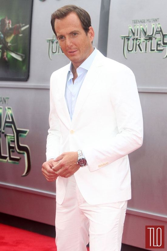 Will-Arnett-Salvatore-Ferragamo-Teenage-Mutant-Ninja-Turtles-Movie-Premiere-Red-Carpet-Tom-Lorenzo-Site-TLO (5)