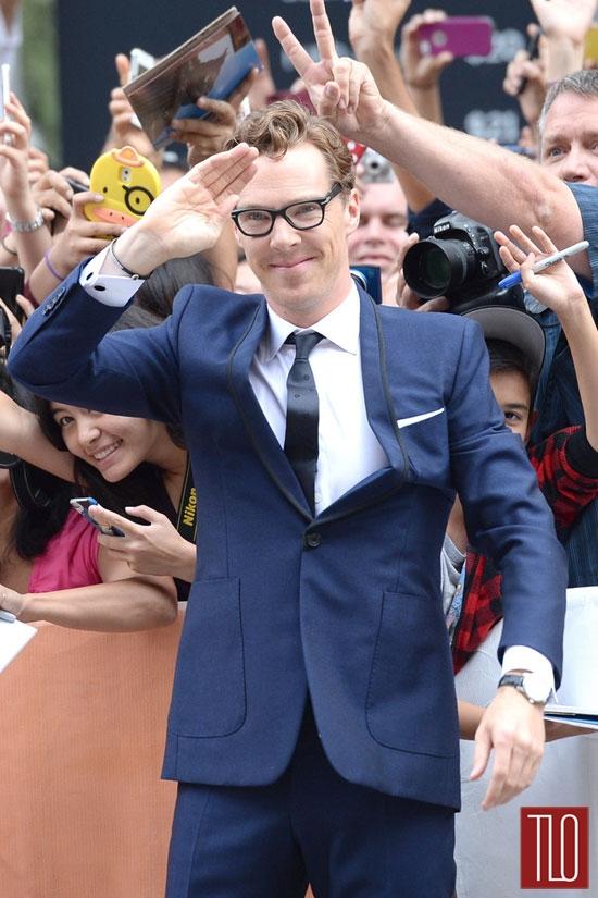Benedict-Cumberbatch-The-Imitation-Game-Movie-Premiere-Red-Carpet-Tom-Lorenzo-Site-TLO (4)
