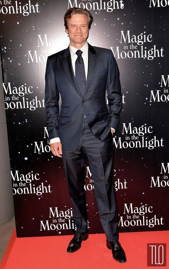 Emma-Stone-Colin-Firth-Chloe-Magic-Moonlight-Tom-Lorenzo-Site-TLO (7)