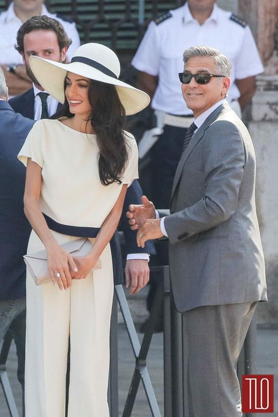 George-Clooney-Amal-Alamuddin-City-Hall-Venice-Italy-Stella-McCartney-Fashion-Tom-Lorenzo-Site-TLO (5)