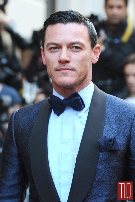 Jamie-Dornan-GQ-Men-Year-Awards-Red-Carpet-Tom-Lorenzo-Site-TLO (2)