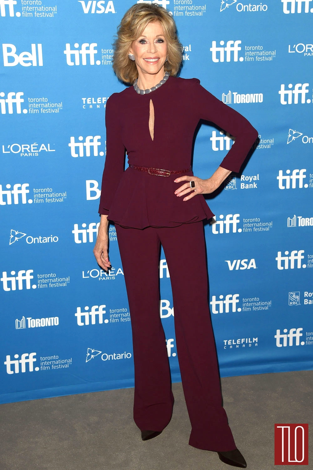 Jane-Fonda-This-Is-Where-I-Leave-You-Movie-Premiere-Elie-Saab-Red-Carpet-Fashion-Tom-Lorenzo-Site-TLO (1)
