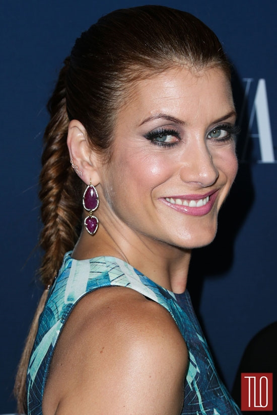 Kate-Walsh-Julia-Korol-NBC-Vanity-Fair-Event-Red-Carpet-Fashion-Tom-Lorenzo-Site-TLO (4)