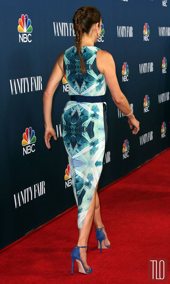 Kate-Walsh-Julia-Korol-NBC-Vanity-Fair-Event-Red-Carpet-Fashion-Tom-Lorenzo-Site-TLO (7)