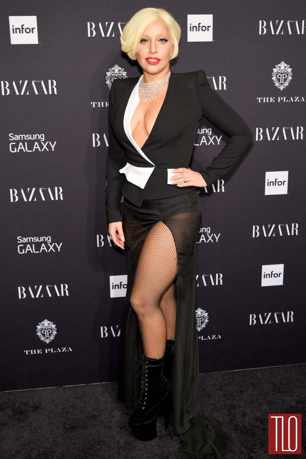 Lady-Gaga-Alexandre-Vauthier-Harpers-Bazaar-Celebration-Red-Carpet-Tom-Lorenzo-Site-TLO (1)