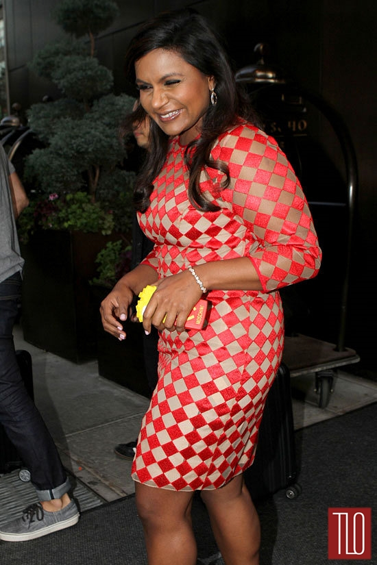 Mindy-Kaling-GOTSNYC-Jonathan-Saunders-TV-Style-The-Colbert-Report-Tom-Lorenzo-Site-TLO (3)