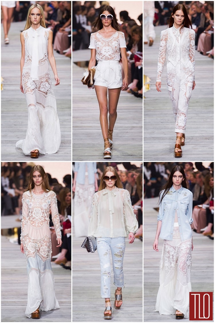 Roberto-Cavalli-Spring-2105-Collection-Runway-Womenswear-Milan-Fashion-Week-Tom-Lorenzo-Site (7)
