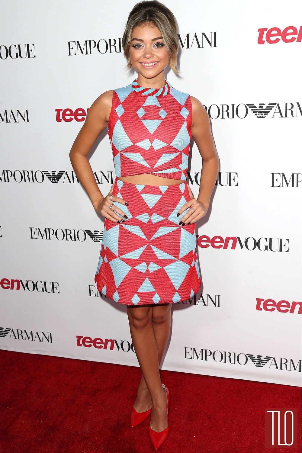 Teen-Vogue-Young-Hollywood-Party-2014-Red-Carpet-Rundown-Fashion-Tom-Lorenzo-Site-TLO (1)
