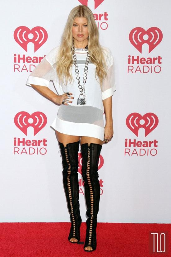 iHeartRadio-Music-Festival-2014-Red-Carpet-Rundown-Celebrities-Tom-Lorenzo-Site (3)