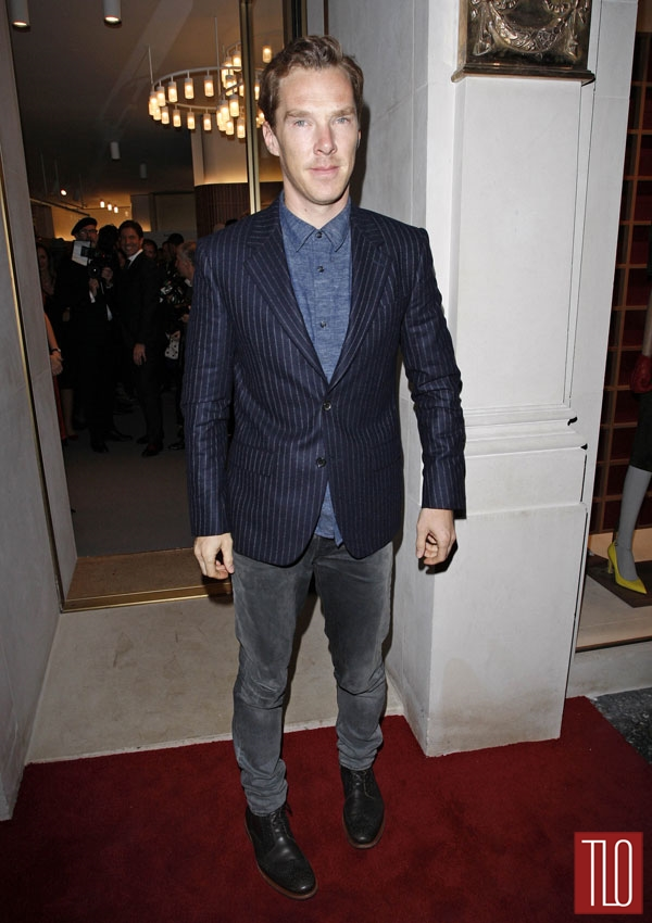 Benedict-Cumberbatch-Bally-Flagship-Store-Opening-Launch-Party-Tom-Lorenzo-Site-TLO (3)